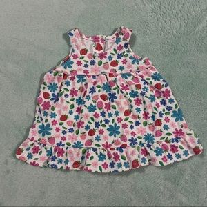 3m Dress | OshKosh B'gosh